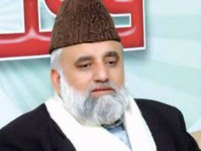عبدالرشید ترابی کی امام کعبہ سمیت عالمی رہنماؤں سے ملاقاتیں'مسئلہ کشمیر کی تازہ ترین صورت حال سے آگاہ کیا
