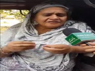 پاکستانی باہمت خاتون جو رکشہ چلا کر اپنی گزر بسر کررہی تھی ، اب وہ کس حال میں ہے اور روزنامہ پاکستان کو انٹرویو کا کیا اثرہوا؟ جان کرآپ کو بھی پاکستانیوں پر فخر ہوگا