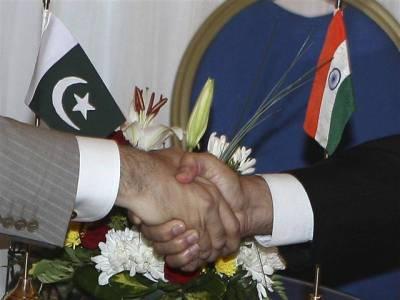 سندھ طاس معاہدے پر مذاکرات کا پہلا سیشن ختم، پاکستان کا رتلے ڈیم کا معاملہ عالمی ثالثی عدالت میں اٹھانے کا عندیہ، بھارت کا متنازعہ ڈیمز پر بات کرنے سے انکار