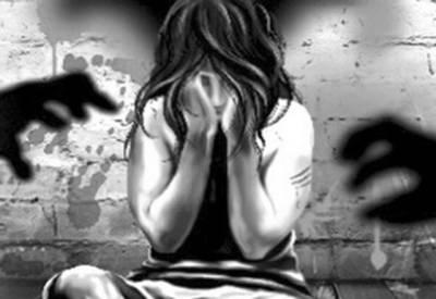 ظلم کی انتہا، دادا نے اپنی دس سالہ پوتی کو جنسی درندگی کا نشانہ بنانے کے بعد قتل کردیا