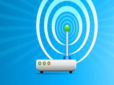 سست وائی فائی کو تیز کرنے کے لیے آسان ترین حل ،وائی فائی سے انٹر نیٹ استعمال کرنے والوں کا بڑا مسئلہ حل ہو گیا