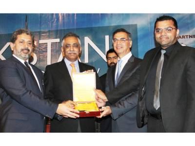 پاکستان بزنس کونسل دبئی کے زیر اہتمام دبئی انویسٹمنٹ روڈ شو کا انعقاد