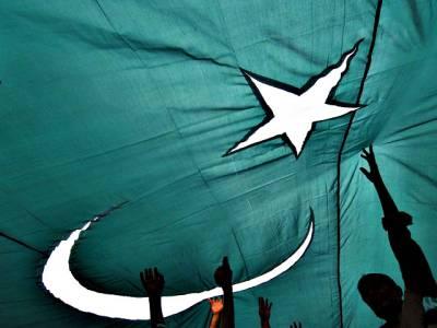 دنیا کے خوش و خرم ممالک میں ناروے پہلے ، پاکستان 12درجے بہتری کے ساتھ 80ویں نمبر پر آگیا ، بھارت کا 122واں نمبر : اقوام متحدہ نے رپورٹ جاری کردی