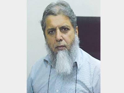 بھارت نے می یار ہائیڈرو پاور پراجیکٹ پر پاکستان کا اعتراض قبول کر لیا