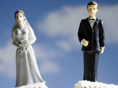 'جو شادی شدہ جوڑے اپنی شادی کے دن یہ کام نہ کریں اُن کی طلاق کا خطرہ حد سے زیادہ ہوتا ہے' سائنسدانوں نے انتہائی حیران کن انکشاف کردیا، شادی کرنے والے لڑکے لڑکیوں کو خبردار کردیا