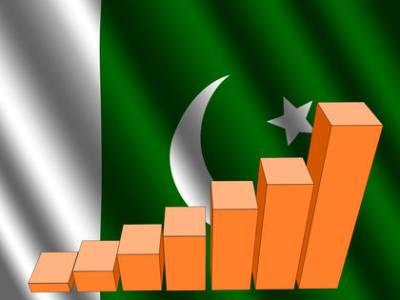 قرارداد پاکستان ،عوام کوملا کیا؟