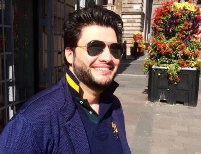 مجھے بالکل بھی علم نہیں تھا کہ شاہد آفریدی پشاور زلمی چھوڑ رہے ہیں: جاوید آفریدی