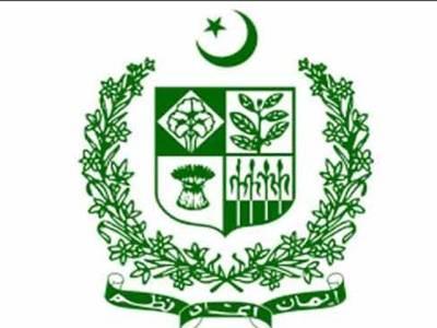 او آئی سی کا غیرجانبدار مستقل انسانی حقوق کمیشن آزاد کشمیر کا دورہ کرے گا:ترجمان دفترخارجہ