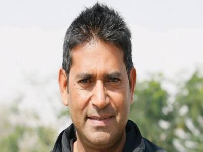 عمران خان جیسا کپتان دوبارہ آنا بہت مشکل ہے:عاقب جاوید
