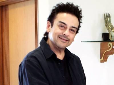 پاکستانی اب بھی مجھ سے پیار کرتے ہیں مگر حکومت کا رویہ اشتعال انگیز تھا: عدنان سمیع