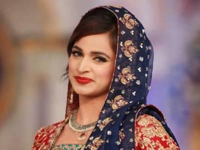 ولی حامد کا رویہ شادی کے ایک ماہ بعد تلخ اور ہراساں کرنیوالا ہوگیا تھا:اداکارہ نور نے عدالت میں خلع لینے کی وجہ بتا دی