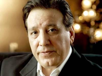 ترک ایئر لائن نے فلمی صنعت میں قدم رکھ لیا ، ہدایتکار جاوید شیخ کیساتھ مشترکہ فلم سازی کا معاہدہ طے پا گیا