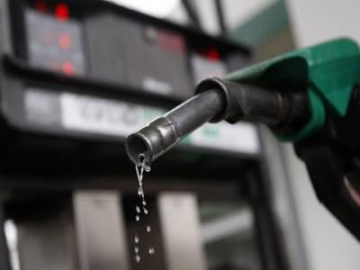 عالمی منڈی میں خام تیل کی قیمتوں میں کمی،پاکستان میں پٹرول اور ڈیزل کی قیمت میں ایک ایک روپے اضافہ کردیا گیا