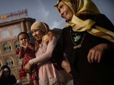 چین نے مسلمانوں کے خلاف انتہائی افسوسناک قدم اُٹھالیا، سخت حکم جاری کردیا