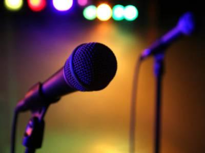 18 سالہ گلوکارہ ''جنی ماہی'' اونچی ذات والے ہندوئوں کے استحصال کا شکار دلتوں کی آواز بن گئی