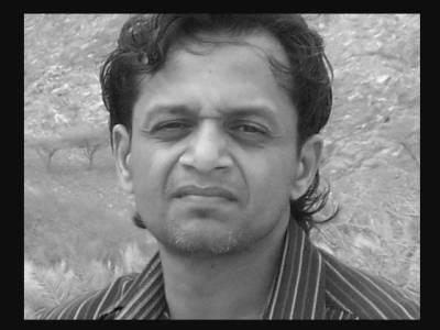 نذیر ناجی کا کالم اور اس پر نعیم الحق کا سخت ردعمل، تحریر کا اصلی خالق منظر عام پر آگیا، ایسی بات بتا دی کہ عمران خان اپنا ترجمان بدلنے پر غور کرنے لگیں گے