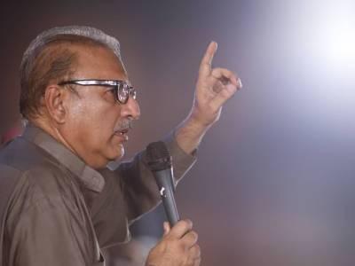 متحدہ سیاسی نہیں بلکہ دہشت گردوں کی جماعت ہے ، عوام کو مفاد پرست حکمرانوں کا ساتھ چھوڑ کر تحریک انصاف کا ساتھ دینا ہوگا:عارف علوی