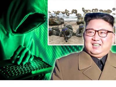 امریکی فوج کے اہم ترین راز چوری ہوگئے، کس ملک نے چُرالئے؟ نام جان کر پوری دنیا امریکی فوج پر ہنسنے لگی کیونکہ۔۔۔