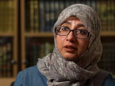 شادی بچانے کیلئے اجنبی مَردوں سے تعلقات قائم کرنے کیلئے سہولت، مسلم خواتین کیلئے پہلی مرتبہ ایسی ویب سائٹ متعارف کروادی گئی جس کی تاریخ میں کوئی مثال نہیں ملتی