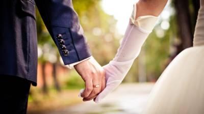 شادی شدہ افراد میں یہ ایک چیز نہیں ہوتی، تحقیق میں ایسا انکشاف کہ آپ کے لئے یقین کرنا مشکل ہوجائے گا