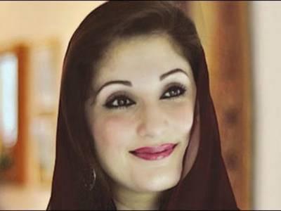 مریم نواز کے داماد راحیل منیر بھی سیاست میں آگئے