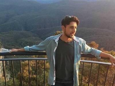 آسٹریلیا میں بھی پاکستانیوں کا جینا مشکل ، 29سالہ طالب علم چھریوں کے وار سے جاں بحق، ملزم گرفتار