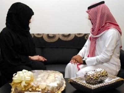 'اگر تم 300 چھپکلیاں پکڑ لاﺅ تو تم سے فوراً شادی کرلوں گی۔۔۔' سعودی لڑکی کی نوجوان سے انوکھی ترین خواہش، چھپکلیاں کیوں مانگیں؟ جان کر آپ بھی داد دئیے بغیر نہ رہ پائیں گے