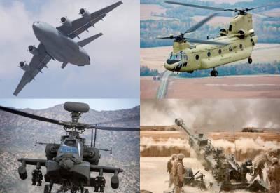 مودی کا جنگی جنون عروج پر ، بھارت اور اسرائیل کے مابین2بلین ڈالر کا اسلحہ خریدنے کا معاہدہ طے پاگیا