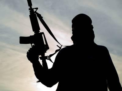 افغانستان سے داعش کے خودکش بمبار کرم ایجنسی میں داخل، ریڈ الرٹ جاری