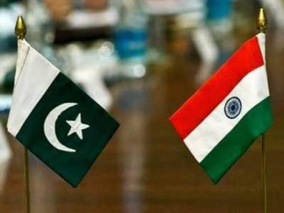 کلبھوشن کا بہانہ، بھارت نے پاکستان سے سالانہ مذاکرات منسوخ کردیئے
