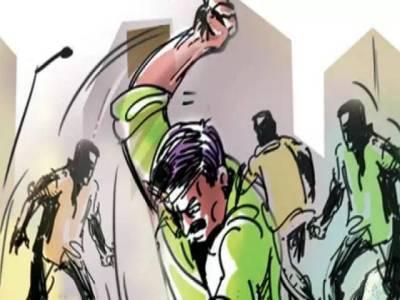 مردان میں طالبعلم کے قتل کے بعد توہین مذہب کے الزام میں ایک اور تقریب پر حملے کا خدشہ، یہ تقریب کب اور کہاں ہوگی؟ پریشان کن خبرآگئی