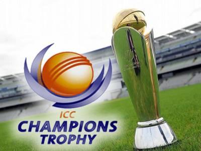آئی سی سی چیمپئنز ٹرافی کے لیے پاکستان کے 15رکنی سکواڈ کا اعلان ہو گیا