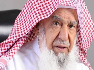 عالم اسلام میں سب سے زیادہ خیرات کرنے والا سعودی شخص، ایک ساتھ کتنے ارب ڈالر اللہ کے راستے میں دے دیے؟ جان کر آپ بھی خوشی سے نہال ہو جائیں گے