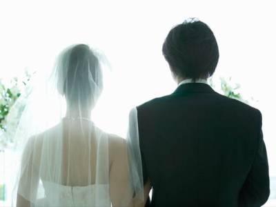 شادی کی تقریب میں دلہن کی مہمانوں کے ساتھ ایسی حرکت کہ تمام لوگ خون کے آنسو رونے لگے