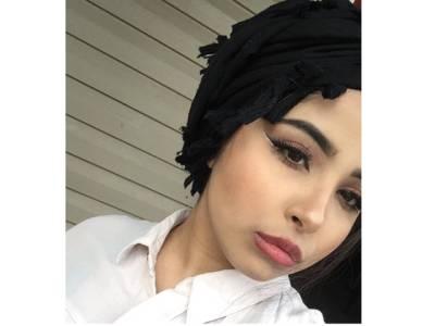 'اگر میں حجاب پہننا چھوڑ دوں تو کیا آپ مجھے ماریں گے' نوجوان سعودی لڑکی کا اپنے باپ سے سوال، آگے سے باپ نے ایسا خوبصورت جواب دے دیا کہ پوری دنیا میں دھوم مچ گئی، غیرمسلم بھی داد دینے پر مجبور ہو گئے