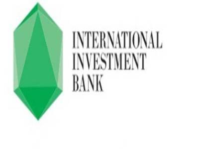 پانامہ کیس پر کمیشن بنائے جانے کا امکان ہے:غیر ملکی سرمایہ کاری بنک کا تجزیہ