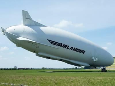 92میٹر لمبا دنیا کا سب سے بڑا طیارہ بیڈ فورڈ شائر میں گر کر تباہ ہو گیا