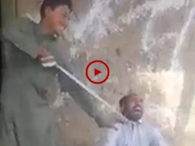 ایساجنریٹر آپ نے پہلے کبھی نہیں دیکھا ہو گا۔ بہت مزے کی ویڈیو۔ ویڈیو: گلفام آفریدی۔ پشاور