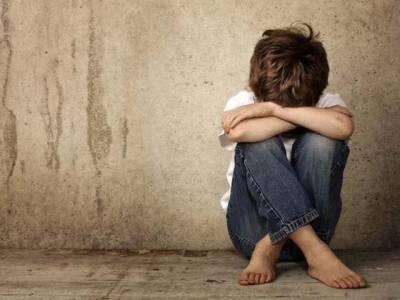گجرپورہ میں مولوی کی 13 سالہ بچے سے زیادتی کی کوشش، محلہ دار جمع ہونے پر ملزم فرار