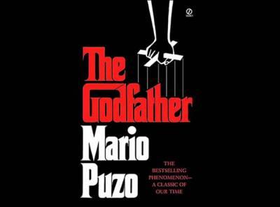 """""""دولت کے ہر ذخیرے کے پیچھے جرم کی ایک داستان ہوتی ہے۔۔۔"""" سپریم کورٹ نے پانامہ لیکس کے فیصلے میں معروف ترین ناول کا ذکر چھیڑدیا"""