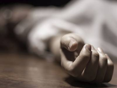 شادی کے تنازع پر باپ نے مبینہ فائرنگ کرکے بیٹی کو ہلاک کردیا
