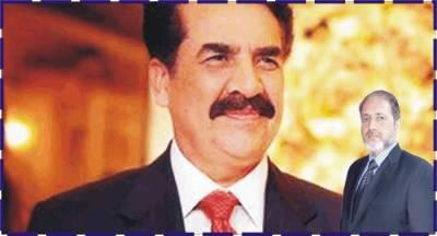 جنرل راحیل شریف خلیجی پاکستانیوں کے مسیحا بن سکیں گے