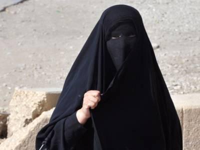 وہ نوجوان سعودی لڑکی جو گزشتہ ہفتے جبری شادی سے بچنے کیلئے ملک سے بھاگ نکلی لیکن سعودی حکام فلپائن سے پکڑکر واپس لے آئے، اب یہ کہاں اور کس حال میں ہے؟ جان کر کوئی بھی پریشان ہوجائے