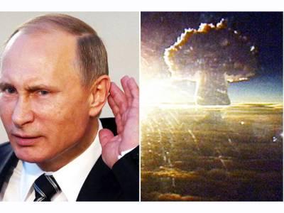 دنیا کا سب سے طاقتور ایٹم بم کس ملک کے پاس ہے اور یہ کتنی تباہی مچاسکتا ہے؟ جواب آپ کے تمام خیالات غلط ثابت کردے گا، یہ امریکہ نہیں بلکہ۔۔۔