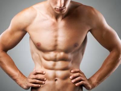 وہ قدرتی مشروب جس کے روزانہ استعمال سے صرف 2 ماہ میں آپ اپنے پیٹ کی 50 فیصد چربی بنا کسی ورزش کے پگھلاسکتے ہیں، کونسا مشروب ہے؟ جان کر آپ فوری آزمانے پر مجبور ہوجائیں گے