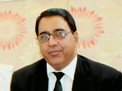 حزب اختلاف کے بعد وکلاءنے بھی وزیراعظم سے استعفیٰ کا مطالبہ کردیا،نواز شریف ایک ہفتے میں مستعفیٰ نہ ہوئے تو عدلیہ بحالی سے بڑی تحریک چلائیں گے :لاہورہائی کورٹ بار ایسوسی ایشن