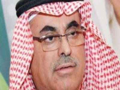 شاہ سلمان نے سعودی سول سروس کے وزیر کو عہدے سے برطرف کر کرپشن کی تحقیقات کے لیے کمیشن قائم کردیا