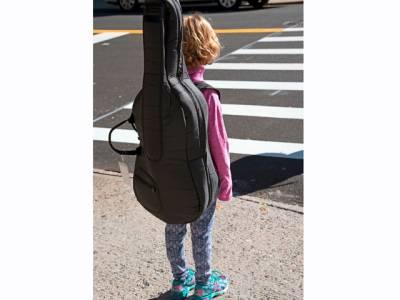 14سال سے کم عمر بچوں کو کبھی بھی اکیلے سڑک نہ پار کرنے دیں ورنہ۔۔۔ سائنسدانوں نے والدین کو خبردار کردیا ، ایسا نقصان بتادیا کہ جان کرکوئی بھی پریشان ہوجائے گا