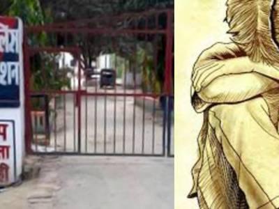 بھارت میں 35سالہ خاتون نے 2سالہ بچے پر بدفعلی کرنے کا الزام عائد کر دیا ، کم سن مبینہ ملزم کیخلاف مقدمہ درج