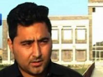 مشال خان کے قتل میں پولیس کا کردار بھی بے نقاب ہوگیا